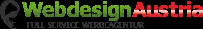 WebdesignAustria